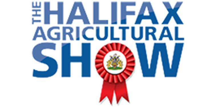 The Halifax Agricultural Show 2017