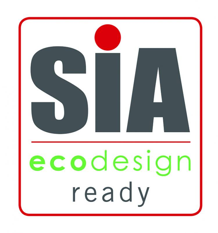 SIA Urges for Ecodesign