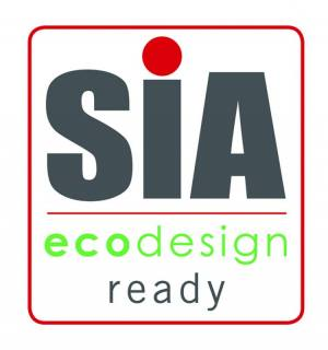SIA Urges for Ecodesign Image