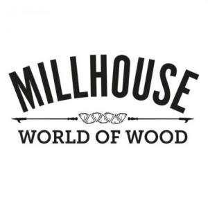 Why should I buy from Millhouse Wood? Image