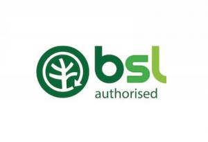 Why you should buy from a BSL authorised supplier Image