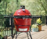 The Kamado Joe Range Image