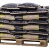 49 x 10kg Bags  BSL0032830-0009 Image