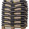 98 x 10kg Bags BSL0032830-0009 Image