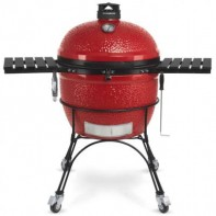 Kamado Big Joe Image