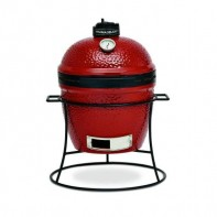 Kamado Joe Junior Image